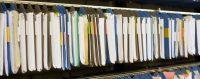 bureaucratische rittenregistratie eenvoudig houden