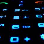 Hoe je eenvoudig van mobiele provider verandert met nummerbehoud