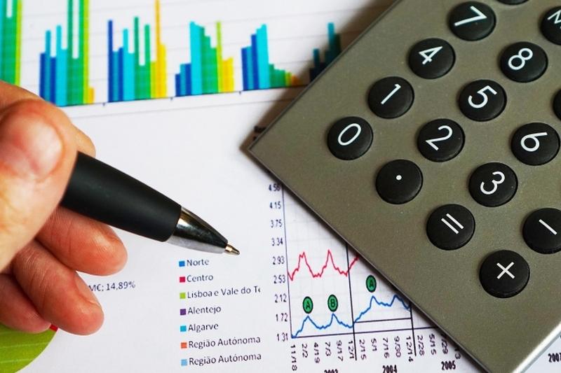 overzicht betaalmethoden - Minimaliseer administratie