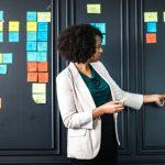 TimeChimp roadmap 2019: registratie nog gebruikersvriendelijker