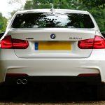 Is auto lease voor eenmanszaak mogelijk?