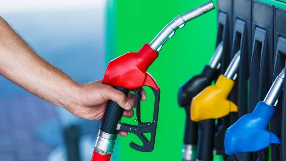Vier tips voor brandstof besparen