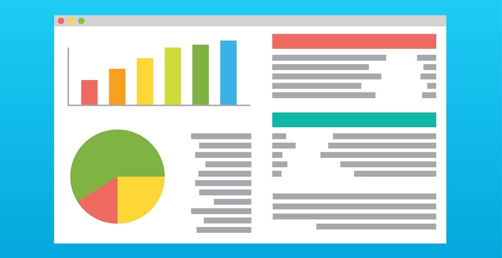 Ontdek de 5 voordelen van een zakelijke rekening