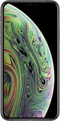 Apple iPhone XS zakelijk mobiel
