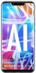 Huawei Mate 20 simlockvrije telefoon