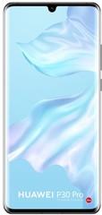 Huawei P30 Pro simlockvrije telefoon