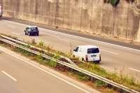 Is bedrijfswagen bijtelling anders dan voor personenauto's?