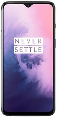 OnePlus 7 zakelijk mobiel