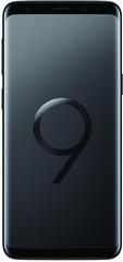 Samsung Galaxy S9 zakelijk mobiel
