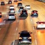Waarom daalt het aantal verkochte dieselauto's?