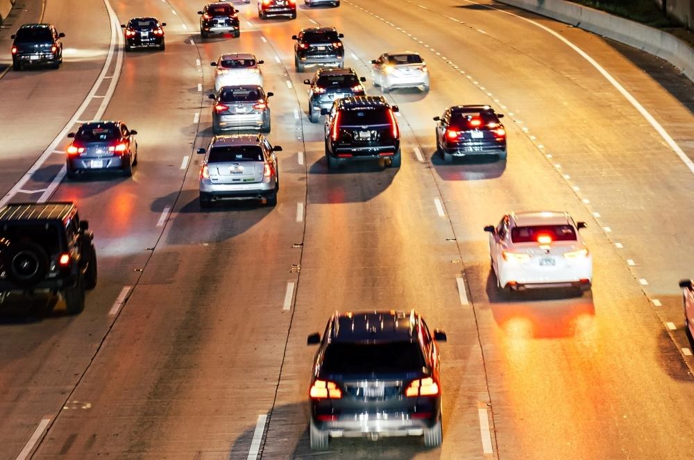 Waarom daalt het aantal verkochte dieselauto's