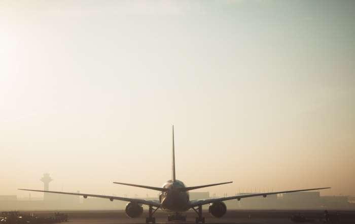 Waarom heeft Transavia de onlogische HV code in het vluchtnummer
