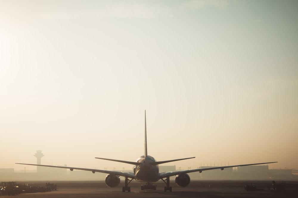 Waarom heeft Transavia de onlogische HV code in het vluchtnummer?
