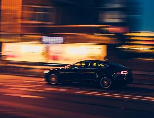 Negen tips om actieradius van de stekker auto te verhogen