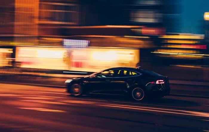 Negen tips om actieradius van stekker auto te verhogen