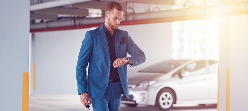 5 praktische tips om btw op parkeerkosten terug te krijgen