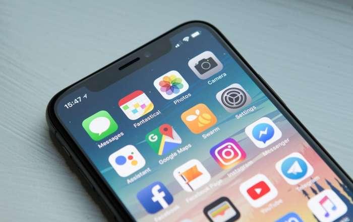 Bespaar tijd en geld met deze 7 slimme zakelijke apps
