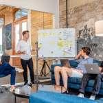 De kleine ondernemersregeling gaat op de schop in 2020