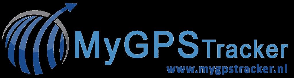 MyGPSTracker