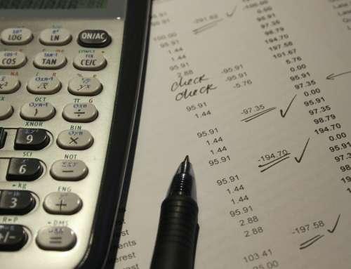 Vijf maatregelen die je kan nemen bij onbetaalde facturen