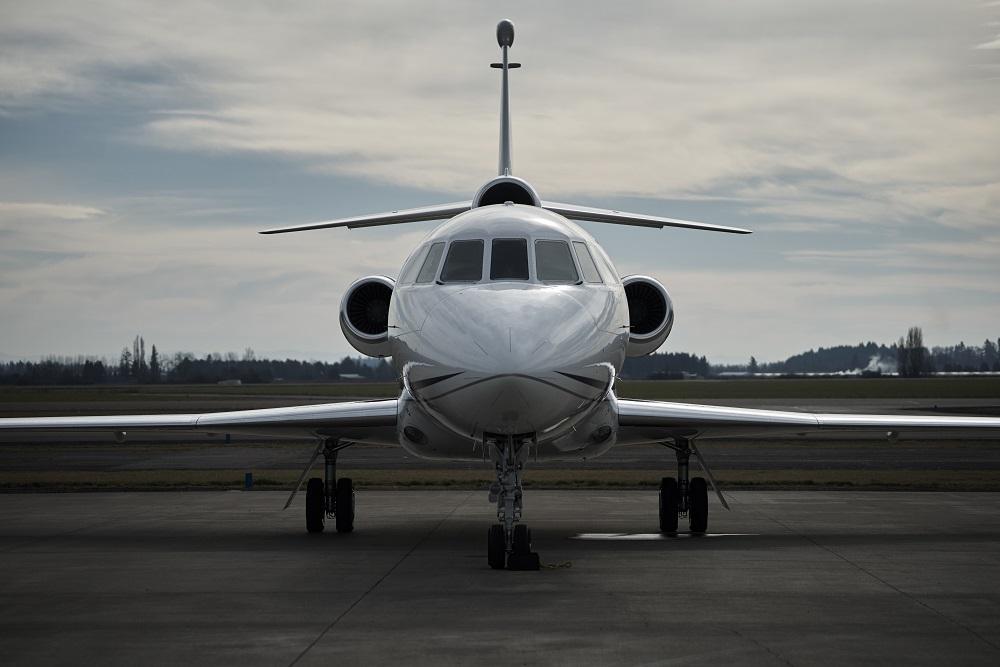 Exclusief: Vliegtuig huur via de werelds beste aanbieder Villiers