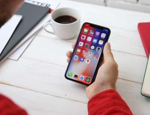 De 5 meest effectieve business apps