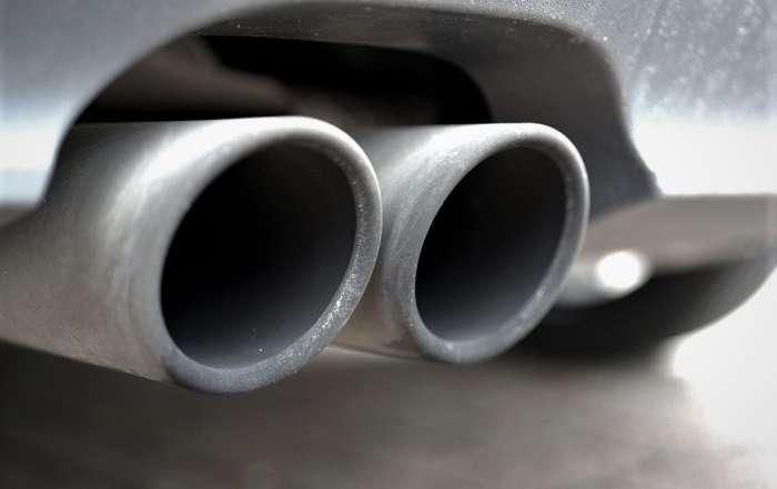 De stikstofcrisis is een wondermiddel voor je portemonnee