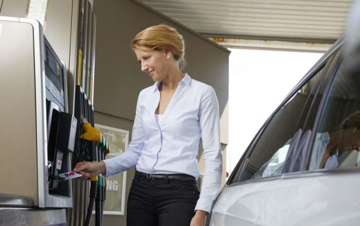 goedkoopste benzine