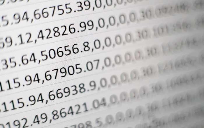 7 signalen dat je klaar met Excel bent