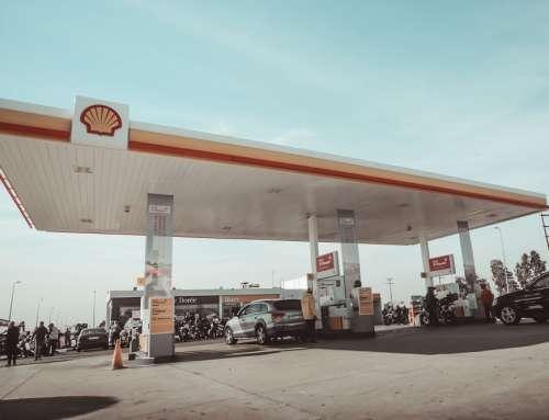 De pompprijzen gaan in 2020 weer omhoog