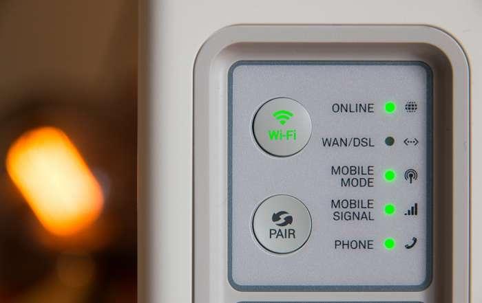 Drie mogelijke oorzaken dat het 5G netwerk geen succes wordt