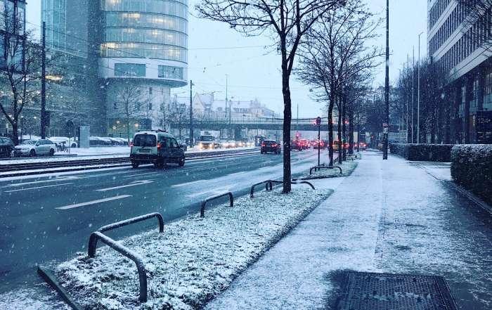 Handige tips om winterklaar de weg op te gaan