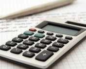 De 5 beste stappen om een boekhoudprogramma te kiezen