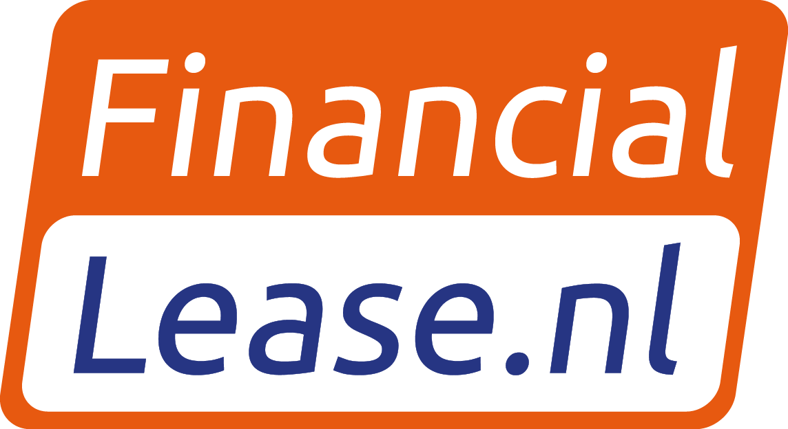 FinancialLease.nl