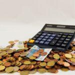 Waar moet jij als ondernemer met het belastingplan 2021 op letten?