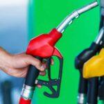 Hoe kan je als ondernemer slim brandstof tanken?