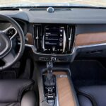 5 tips om als klein bedrijf een auto te leasen