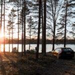 Een auto kopen of leasen, wat is slim voor de zzp'er?