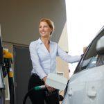 Waar is de voordeligste benzinepomp in Nederland?