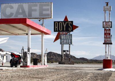 Wist je dat je ongekend goedkope benzine kan tappen in Venezuela?