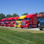 7 praktische tips voor de part-time fleet manager