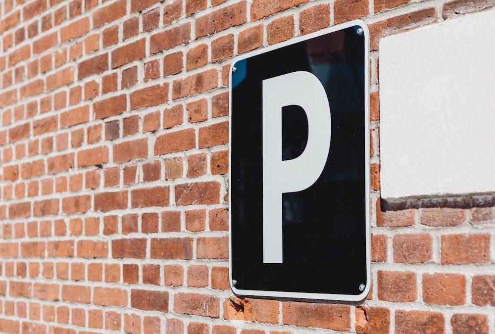 Wist je dat parkeerboetes aanvechten lonend kan zijn?
