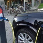 Drie spannende tips bij aanschaf van een tweedehands elektrische auto