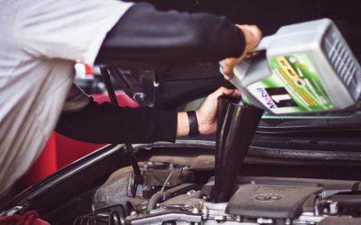 De mythe rond additieven voor brandstof