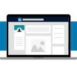 LinkedIn werkt aan freelance platform