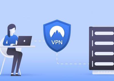 Waarom een gratis VPN niet een verstandig keuze is
