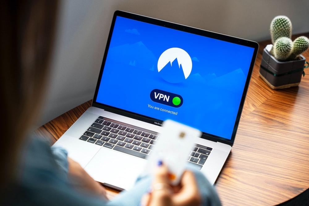 Wat zijn de beste VPN providers