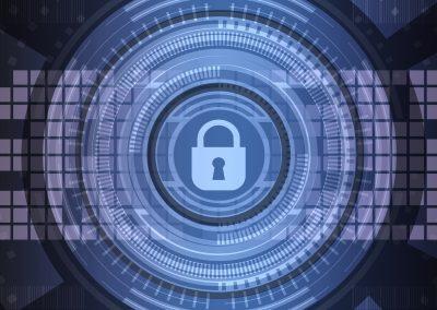 Waarom een VPN gebruiken als ondernemer