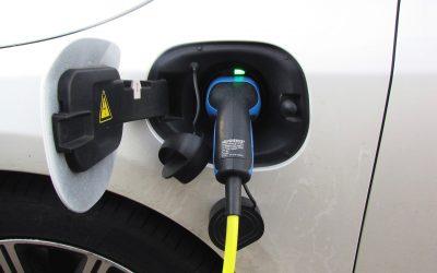 Wat zijn de oplaad regels voor EV rijders?