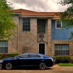 Zeven feiten en mythes over autolease en lease rijders.